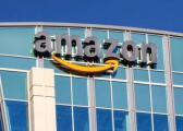 亚马逊第四季度云计算营收大于微软/IBM/谷歌相关营收之和