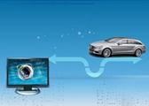 我国智能交通产业市场环境分析