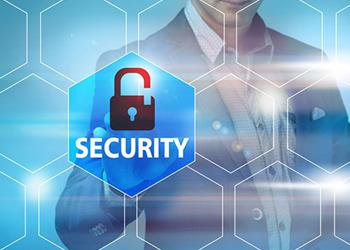 人工智能技术在工业与安防领域的应用