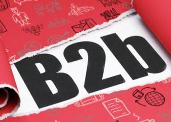 B2B企业服务怎么解决制造业痛点