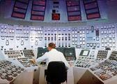 MULPIC基础自动化控制系统功能实现