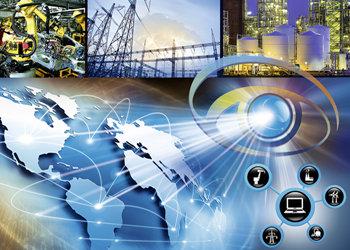 2016年工业软件细分市场分析以及发展趋势