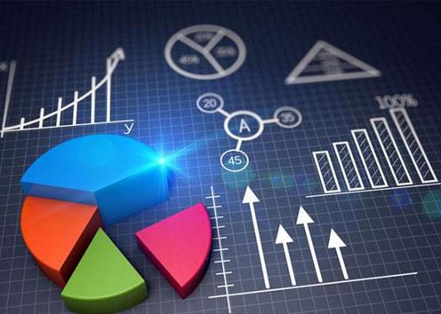 大数据分析平台建设与应用综述