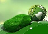 强化车辆运行数据监管,新能源汽车发展迎来新契机