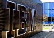 IBM光谱存储:数字化制造的加速器