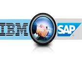 IBM助力SAP HANA更加安全可靠高效运行