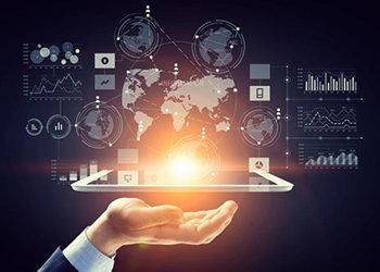 全球IT细分产业大数据分析行业战略结论