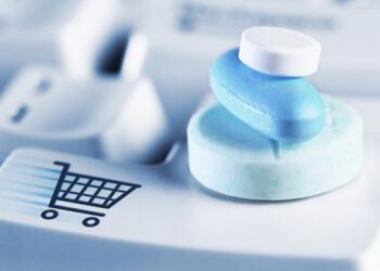 争抢供应链 药企将聚焦医药电商渠道布局