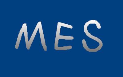 中国石油MES实施的数据管理
