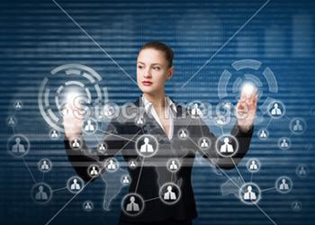 移动端网络常见问题及优化对策