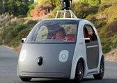 共享体验——共享汽车TOGO驾驶体验