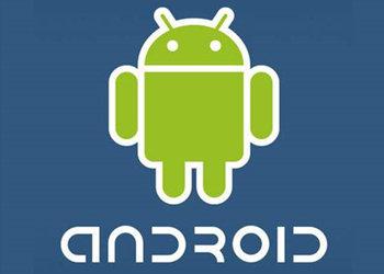 剖析桌面化 Android 操作系统的发展与未来