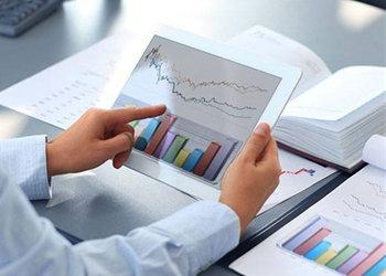 干货:数据多层防御,集中管控式大数据
