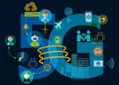 5G核心网演进方向的几点展望