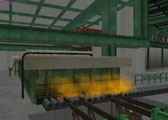轧钢产线双边剪控制系统功能简析(二)