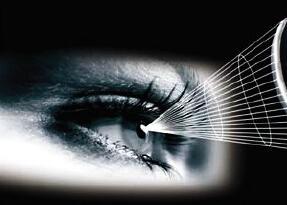 机器视觉,智造之眼
