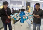 培养智能化工业人才成为企业转型的当务之急