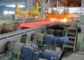 轧钢产线钢板自动喷号机的功能及应用(一)