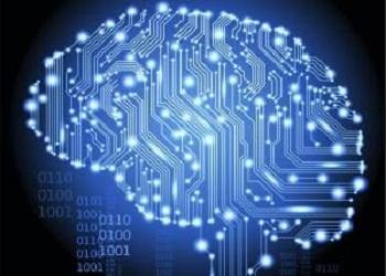 云计算,大数据,人工智能三者有何关系?