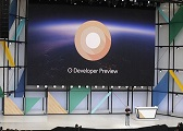 一文看懂Android O(安卓8.0)所有新功能