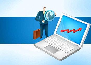 计算机取证在企业安全中的实际应用