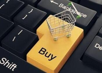 浅析:销售VS渠道 你的B2B做错了?