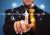 基于信息管理系统的新工厂价值流规划及实施方案