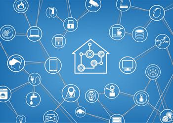 IoT通讯技术选型及模型设计的思考