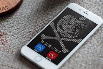 小心共享泄露隐私!一些共享APP存安全漏洞