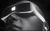 苹果全面拥抱ARVR iOS一夜成全球最大AR平台
