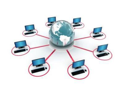 NB-IoT成为利器,物联网云服务平台如何卡位?