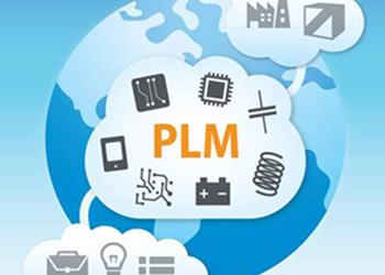 基于PLM系统的设计BOM应用