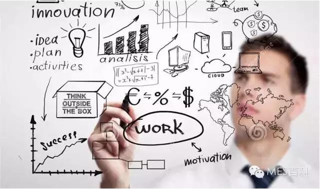 中小企业流程管理的基本原则有哪些?