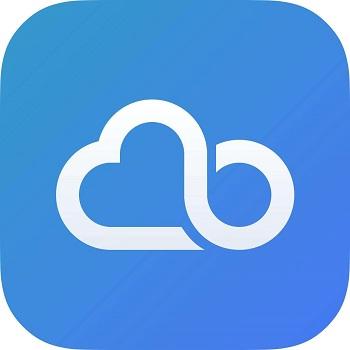 打造企业级云深度学习平台