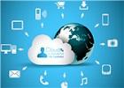开启企业云计算之门的金钥匙:基础框架和技术标尺