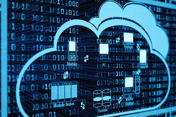 云计算技术的产生、思想、原理、应用和前景