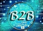 B2B电商平台供应链管理模式分析