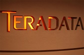 Teradata发布全新就绪型Teradata IntelliBase平台