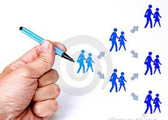 Teambition:企业协作打造敏捷组织