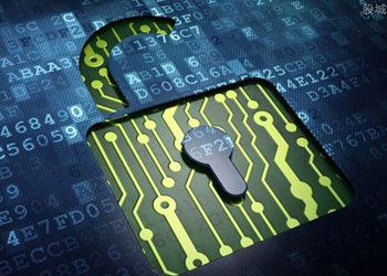 企业安全建设之主机级资产管理与分析