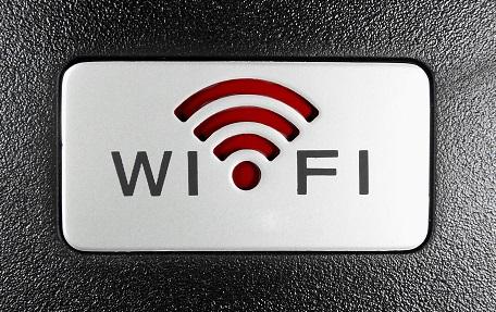 关于Wi-Fi你所不知道的8件事