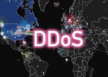 学习手册:浅析DDoS的攻击及防御