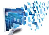 基于Windchill的电气设计数据管理集成平台的构建与应用