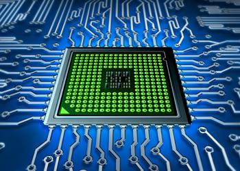 电子产品热振联合可靠性仿真评估技术研究