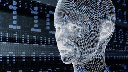 未来已来 人工智能步入高速发展期