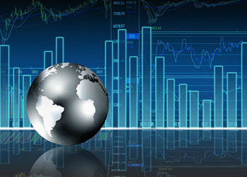 大数据产业发展的国际经验