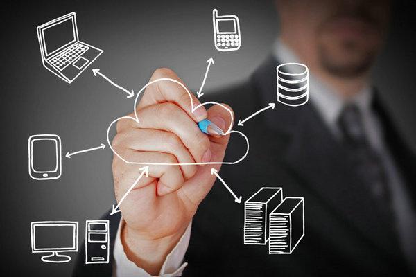 苗圩:推动互联网与实体经济更深融合