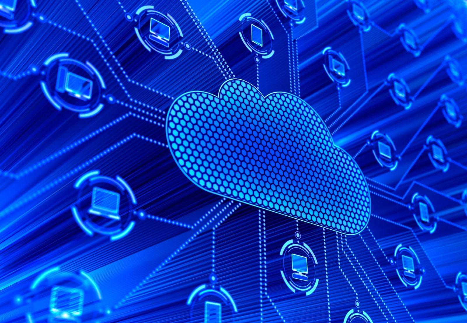 云隐私:基准功能和新兴技术