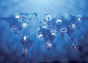物联网技术在智慧城市建设应用中的难点与疑点