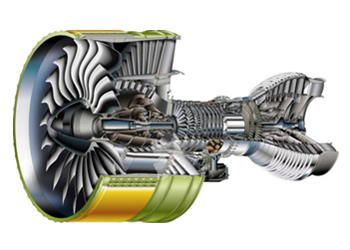MBD关联设计技术在航空发动机结构协同设计中的应用